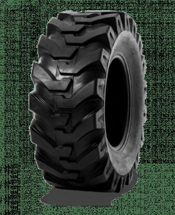 Pneu Solideal Backhoe SL R4 10.5/80-18/10 PR SL R4 - CAMSO - 2.98.7990 - Unitário
