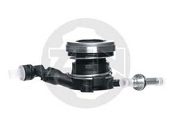 Atuador Hidráulico de Embreagem Para Utilitários - ZEN - 12939 - Unitário