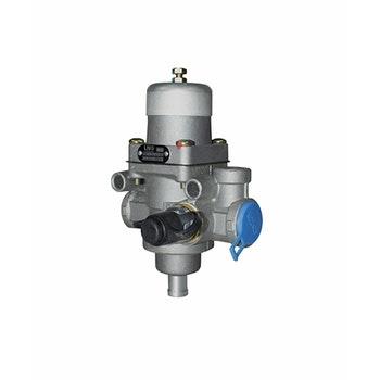 Válvula Reguladora de Pressão - LNG - 43-113 - Unitário