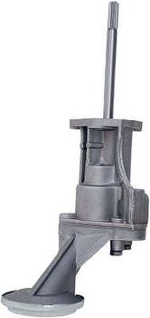 Bomba de Óleo - Anroi - AR3040 - Unitário