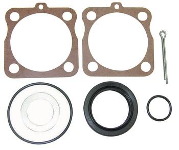 Kit de Retentores da Roda - Kit & Cia - 40005 - Unitário