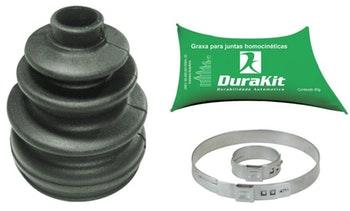 Kit Reparo da Homocinética - Durakit - DK 10.600.4 - Unitário