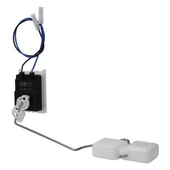 Sensor de Nível do Combustível - DS Tecnologia Automotiva - 2382 - Unitário