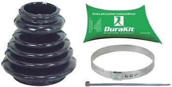 Kit Reparo da Homocinética - Durakit - DK 10.413.4 - Unitário