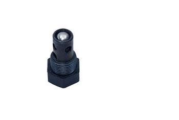 Válvula de Alívio - Anroi - AT6031 - Unitário