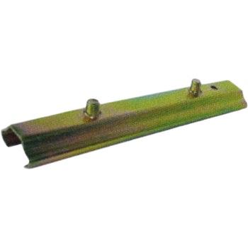 Suporte do Vidro da Porta Dianteira - Universal - 31275 - Unitário