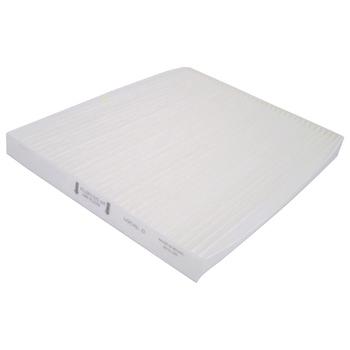 Filtro do Ar Condicionado - Filtros Mil - FC 2301 - Unitário
