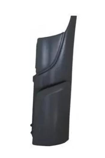 Coluna Externa Frontal - Andreoli - 9579UN - Unitário
