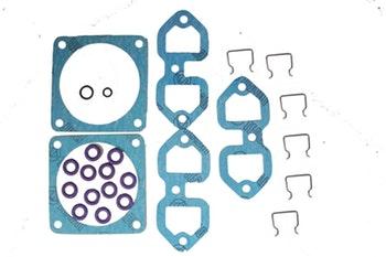 Kit de Reparo da Injeção Eletrônica - Kitsbor - 215.0013 - Unitário