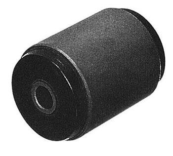 Bucha do Feixe de Molas Traseiro - BORFLEX - 170 - Unitário