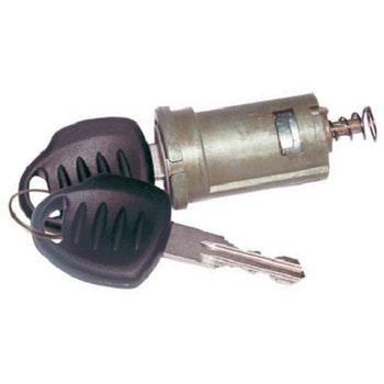 Cilindro de Ignição - Universal - 41407 - Unitário