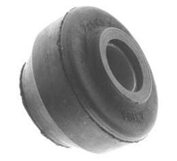 Bucha do Braço Tensor Dianteiro - Monroe Axios - 012.0436 - Unitário