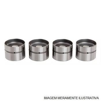 Tucho do Motor - Ajusa - 85004900 - Unitário