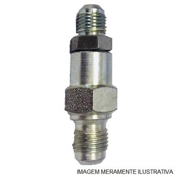 Válvula de Retorno - Mwm - 904527420041 - Unitário