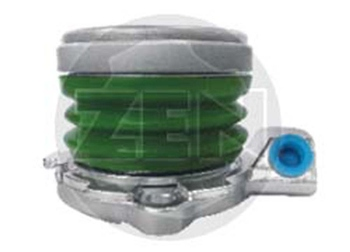 Atuador Hidráulico de Embreagem - ZEN - 12937 - Unitário