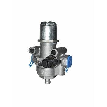 Válvula Reguladora de Pressão - LNG - 43-151 - Unitário