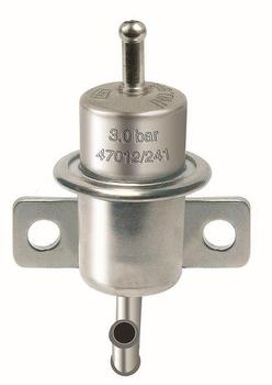 Regulador de Pressão - Lp - LP-47012/241 - Unitário