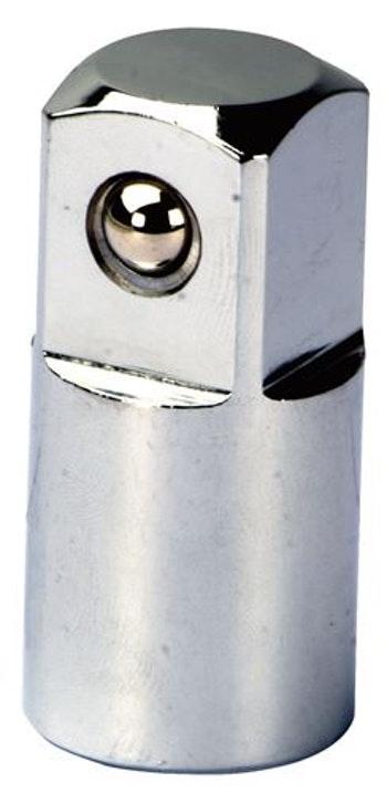 """Adaptador 3/4"""" x 1"""" - Belzer - 237507BR - Unitário"""