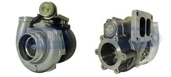 Turbo - MP450 - Master Power - 805251 - Unitário