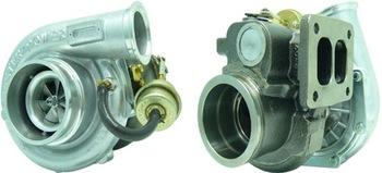 Turbo - MP400ws - Master Power - 805275 - Unitário