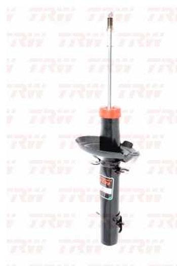 Amortecedor Dianteiro - TRW - G38006D - Unitário