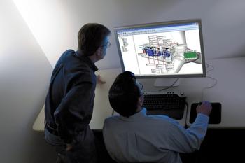 Tecnologia e Manutenção de Rolamentos - SKF - WE 201 - Unitário