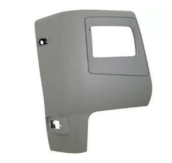 Extensão da Grade Dianteira - BL - W50008 - Unitário