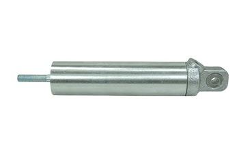 Cilindro de Acionamento Freio Motor - LNG - 43-353 - Unitário