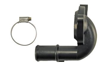 Kit Flange da Válvula Termostática - Kit & Cia - 20593 - Unitário