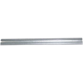 Suporte do Vidro da Porta Dianteira - Universal - 50319 - Unitário