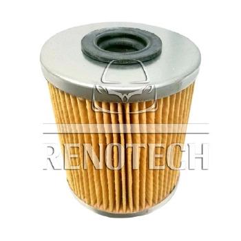Filtro de Combustível - Renotech - RN 208613 - Unitário