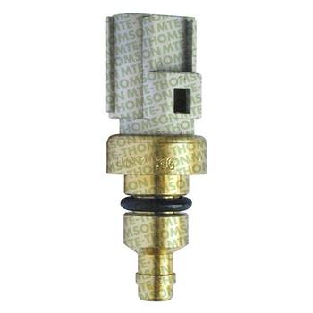 Plug Eletrônico de Água - MTE-THOMSON - 4067 - Unitário