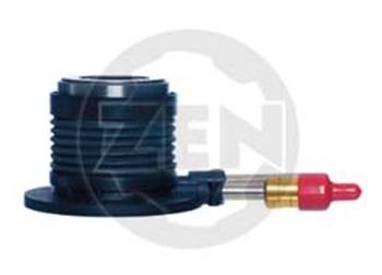 Atuador Hidráulico de Embreagem Para Utilitários - ZEN - 12940 - Unitário