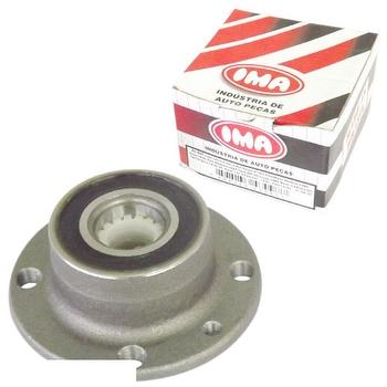 Cubo de Roda - IMA - AL645 - Unitário