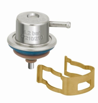 Regulador de Pressão - Lp - LP-47210/210 - Unitário