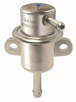 Regulador de Pressão - Lp - LP-47011/240 - Unitário