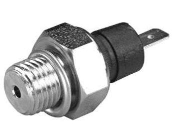 Interruptor de Pressão do Óleo - Delphi - WC10064 - Unitário