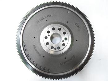 Volante do Motor - Autimpex - 99.032.07.009 - Unitário