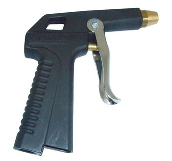 Bico de Plástico Tipo Pistola para Limpeza 26000 - Dynamics - 26000 AR - Unitário