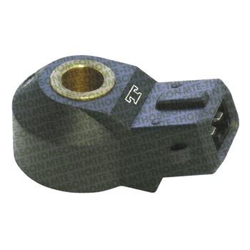 Sensor de Detonação - MTE-THOMSON - 7019 - Unitário