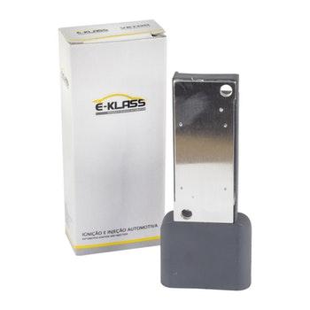 EIG534 - Vetor - Unitário