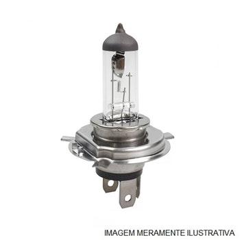 Lâmpada Automotiva H37 - Hella - H3 - Unitário