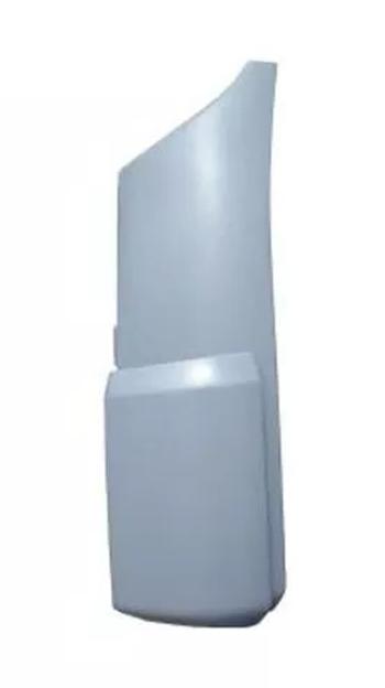 Coluna Externa Frontal - Andreoli - 4297UN - Unitário