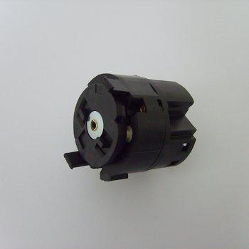 Comutador de Ignição - Facobras - 940.1168 - Unitário