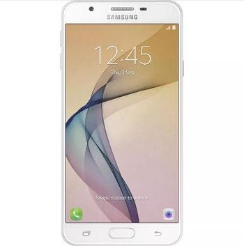 Smartphone Galaxy J5 Prime Dual Chip 4G WI-FI - Samsung - 13565 - Unitário