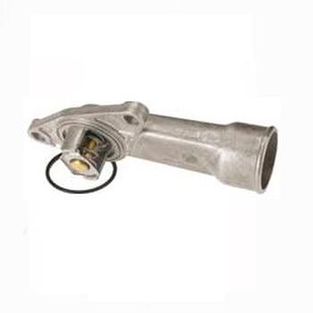 Válvula Termostática - Wahler - 3147.92 - Unitário