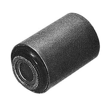 Bucha do Feixe de Molas Traseiro - BORFLEX - 379 - Unitário