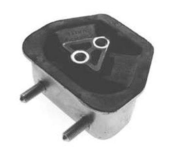 Coxim Dianteiro do Motor - Monroe Axios - 021.0424 - Unitário