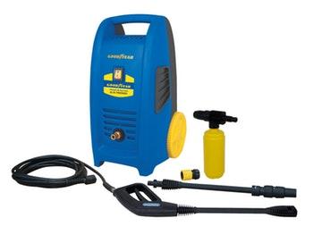 Lavadora de Alta Pressão - Goodyear - GY-HP-2100 - Unitário