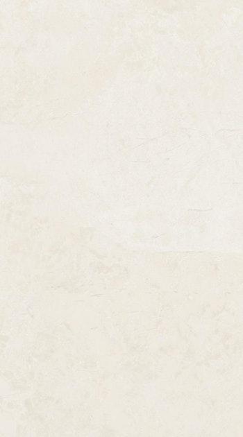 Revestimento Monoporosa Roma 30 x 54cm - Cerâmica Porto Ferreira - 75772 - Unitário